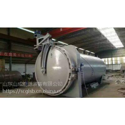 锅炉设备安装诚信推荐山东山成能源装备有限公司