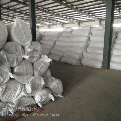 供应防火白色硅酸铝 耐高温硅酸铝针刺毯 价格优惠