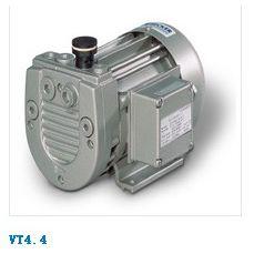 德国贝克KVT3.80包本机气泵折页机气泵天地盖气泵晒版机气泵印刷机气泵照排机配页机气泵,对裱机气泵