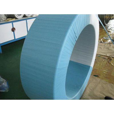 北京贝瑞迎轴承为您提供各品牌挖掘机的整机轴承 NTN液压泵轴承 回转轴承 传动箱轴承