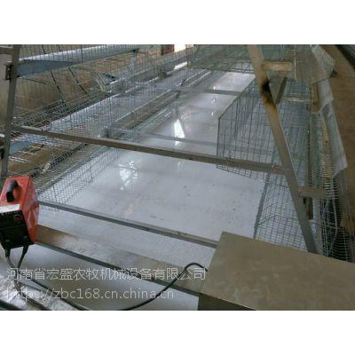 自动化养殖 1.5KW万鑫电机 白色PP带 履带清粪系统 不锈钢骨架HS-QFSB