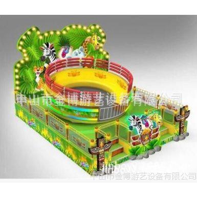 公园游乐设备疯狂迪斯科转盘 户外游乐设备迪斯高音乐转盘厂家