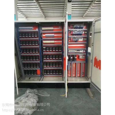 揭阳市0.40KW VFC3210-0K40-1P2-MNA-7P-NNNNN-NNNN仁怀市