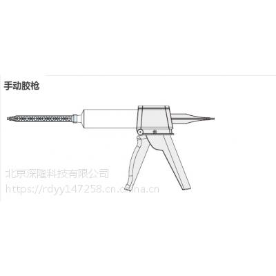 北京自动涂胶机 深隆STT1037 自动涂胶机 涂胶机器人 汽车玻璃涂胶生产线
