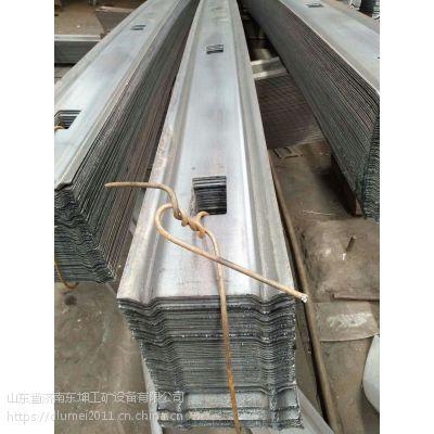 东坤牌陕西榆林WD-275矿用钢带|钢带