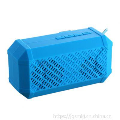新款蓝牙音箱 无线,L5便携 户外迷你蓝牙音响 礼品中性