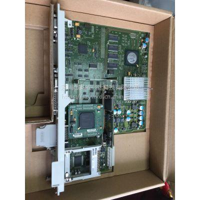 西门子840D数控NCU模块6FC5247-0AA00-0AA2维修
