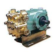 日本有光工业增压泵TR-709KVL原装进口