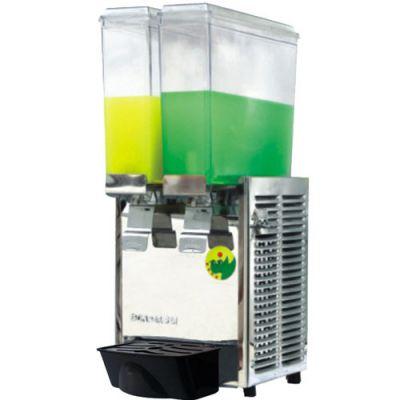 鄂州厂家直销三缸冷饮机