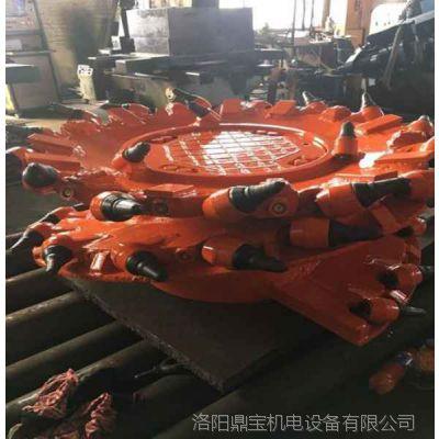 洛阳采煤机摇臂|采煤机摇臂供应商
