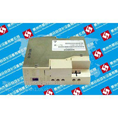 6ES7401-1DA01-0AA0 6ES7401-2TA00-0AA0现货系列PLC端口系列便宜