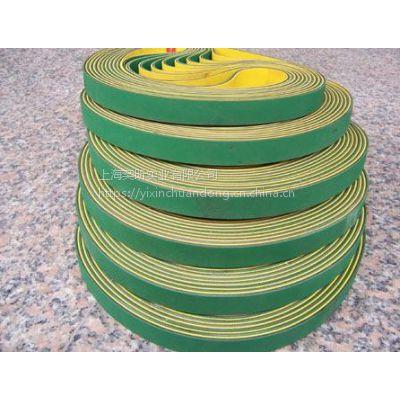 奕昕-供应染浆联合机皮带,丝光联合机皮带,烫剪联合机皮带