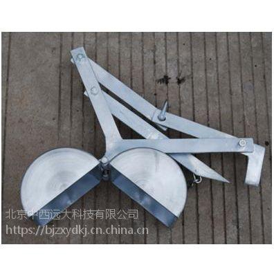 中西(LQS厂家)污泥采样器 型号:KH77-KHC-200库号:M385492
