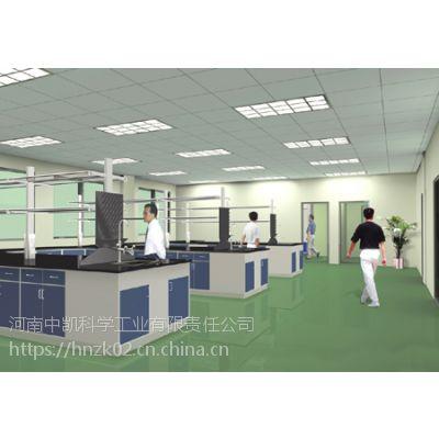 河南净化工程设计公司信如尾生提高医疗工程质量