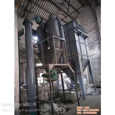 纳米氧化锌_新达锌业有限公司_纳米氧化锌型号
