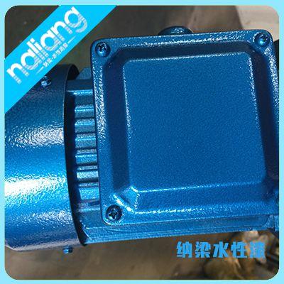 机电设备专用水性桔纹漆、水性桔纹烤漆、设备表面专用防腐烤漆