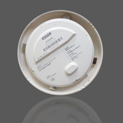 安舍温感802271探测器 802371烟雾报警器