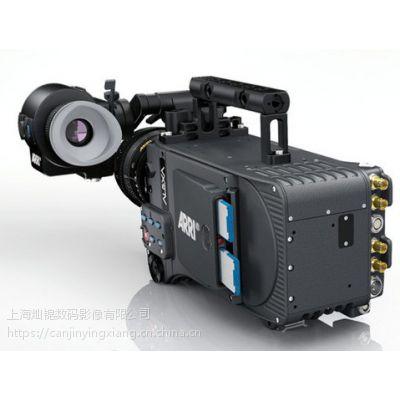 上海专业摄影制片广告制片公司