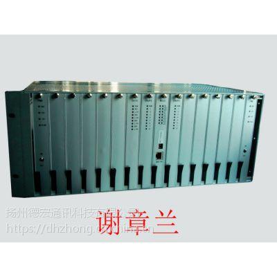 中兴SDH光端机-中兴SDH光端机通信设备
