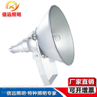 厂家直销NTC9200B防震型超强投光灯1000W 大功率防水防尘投射灯