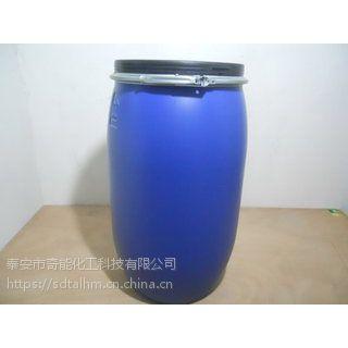 供应奇能牌湿强纸增强液体解胶剂技术分析