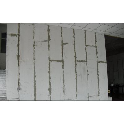 黑龙江隔墙板