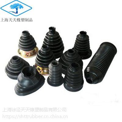 上海天天橡塑厂家供应硅胶刷,硅胶护套,硅胶密封圈等