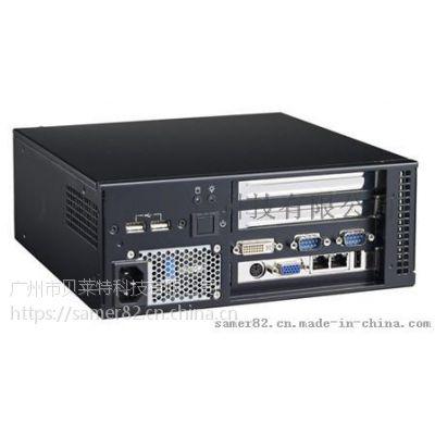 研华全新AIMC-3201
