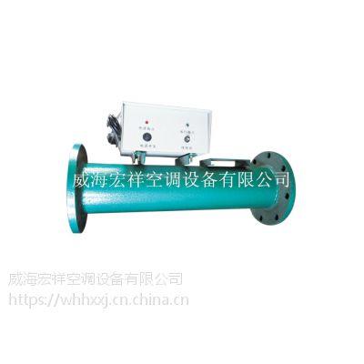 供应电子水除垢仪 高频电子处理器 电子水处理器 水处理厂家直销