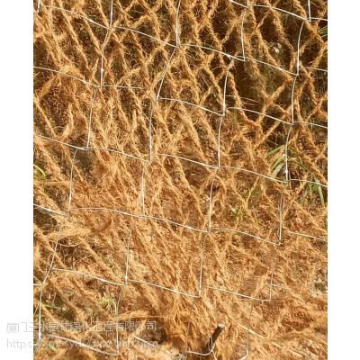 成都三维网植被植草施工技术绵阳三维网cf网批发销售