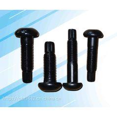 扭剪螺栓厂家供应各种规格扭剪螺栓