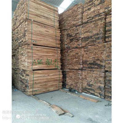 俄罗斯50秋木烘干板/优质秋木板/秋木实木板