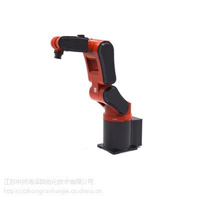 搬运机器人 1005A-085厂家直销