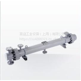 日本TAISEI大生冷却器一级代理销售 G-FPD-518-1-B