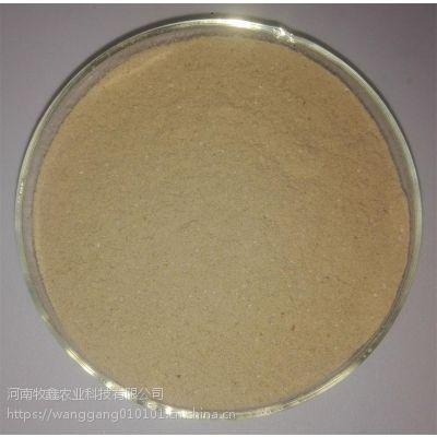 EM菌农业种植专用益生菌防治土壤板结