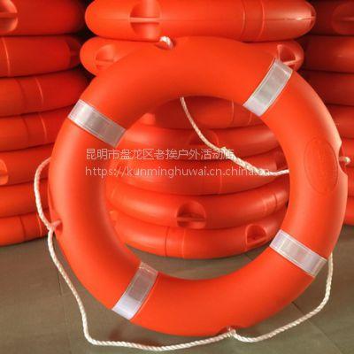 红河州橡皮艇 蒙自冲锋舟批发 普洱加厚漂流船 景东皮划艇供应 景谷水上用品