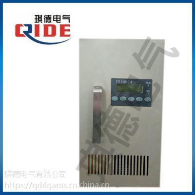 低价销售FD11010-6直流屏充电模块,FD11010-6直流屏整流模块