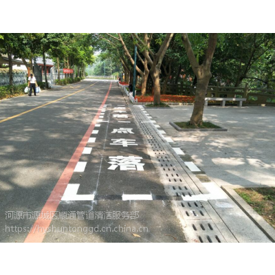 东莞道路划线,13539109492,东莞停车场划线,东莞厂区道路划线