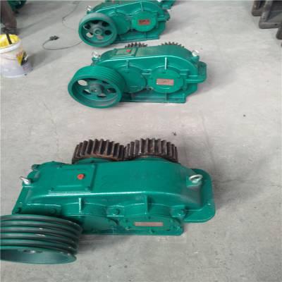 郑州建新搅拌机厂家售后衬板叶片搅拌臂齿轮轴端全套配件