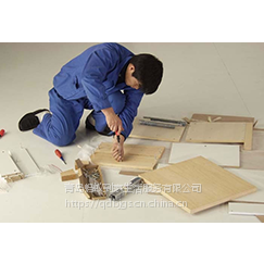 青岛蚂蚁搬家公司 纸箱100*500加工定制公关策划蚂蚁到家