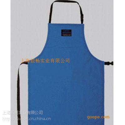 美国进口Tempshield防液氮围裙 防冻围裙 耐低温围裙