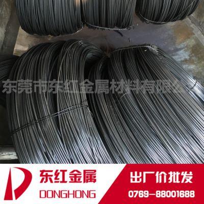供应1084弹簧钢线弹性强1084美国进口冷拉弹簧钢丝品质优