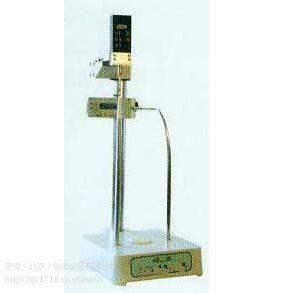 玻璃瓶底厚壁厚检测仪 JY-HD-10 京仪仪器
