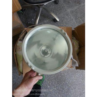 石家庄免维护LED灯 防爆BRE节能灯 护栏立杆式安装厂家