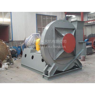 菏泽铭风9-28耐高温不锈钢离心风机,高压风机生产厂家