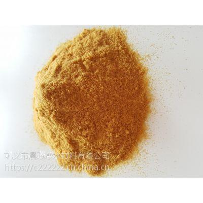 青海省聚合硫酸铁批发价
