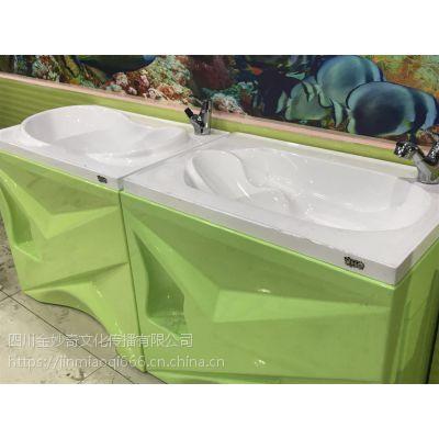 重庆湖北西南各地亚克力婴儿游泳池洗澡盆