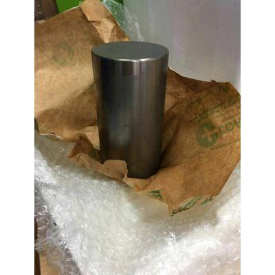 上海岛野磁业有限公司主要生产和销售烧结钕铁硼、粘接钕铁硼、钐钴等永磁产品