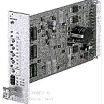 德国力士乐(REXROTH)比例阀放大板VT-VSPA2-1X
