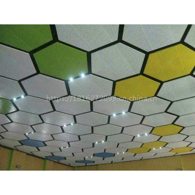 江苏镇江市苏宁门头冲孔铝单板 白色有孔铝板装饰